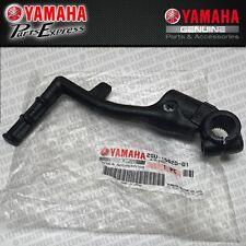 1987 - 2006 YAMAHA YFZ 350 BANSHEE KICK START LEVER KICKSTARTER 2GU-15620-01-00