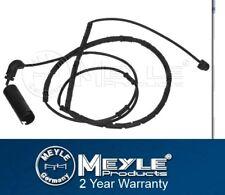 BMW E46 3 Series Rear Brake Pad Sensor Meyle manufactured 34351164372