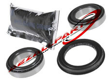Para Nissan Terrano 2.4 2.7 2.8 3.0 98 99 2000 01 02 03 04 05 Cojinete de rueda delantera