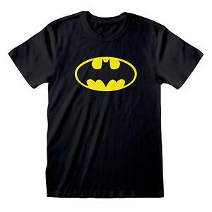 Batman - Logo (Unisex)