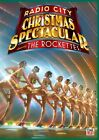 Christmas+Spectacular+Featuring+Radio+City+Rockettes%C2%A0+12-2-21+5pm+%282+E-TICKETS%29