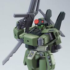 [Premium Bandai] HGBF 1/144 RGM-89GM Ghost Jegan M (IN STOCK)
