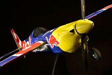 "NEW! Zivko Edge 540 Giant 73"" Custom Color 3D Printed RC Plane Kit 3dLabPrint"