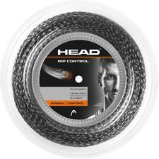 Headgear HEAD Unisex's Rollo Rip Control Reel 03/04 Racquet Size 17