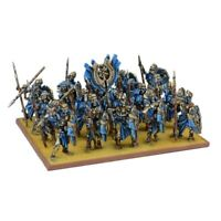 Mantic Games Kings Tomb BNIB Empire of Dust Skeleton Regiment