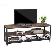 Großer Fernsehtisch TV-Schrank Lowboard Kaffeetisch Beistelltisch LTV50BX