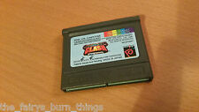 SNK VS CAPCOM CARD FIGHTER Clash NEO GEO POCKET COLOR NUOVO