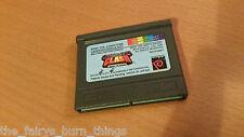 SNK VS Capcom Card Fighter Clash Neo Geo Pocket Color  NEW