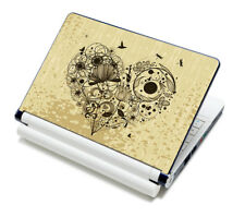 "15 15.6"" Laptop Computer Skin Sticker Cover Decal Art M3012"
