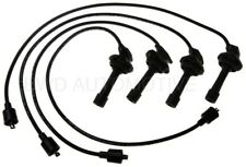BWD Automotive CH74167D Custom Fit Wires