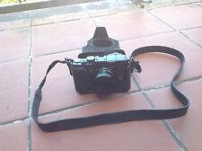 Fujifilm FinePix X Series X10 12.0MP Digitalkamera (Schwarz)