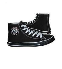Unisex Skateboard-Schuhe