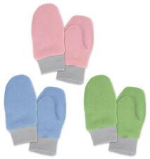 Markenlose Handschuhe und Fäustlinge für Mädchen