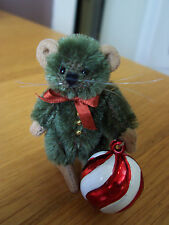 Deb Canham Noble Mouse