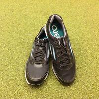 NEW Adidas Adizero Sport III Waterproof Golf Shoes - UK Size 8.5 - US 9 - EU ...