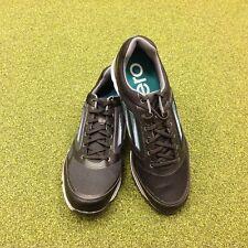 Nuevo Adidas Adizero Sport Waterproof Zapatos De Golf-Reino Unido III Talla 8.5 - US 9-EU..