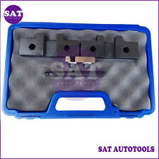 BMW 4 & 6 Cylinders Camshaft Alignment Tool Kit