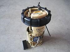Kraftstoffpumpe Dieselpumpe VW Touran 1.9TDI 2.0TDI 1T0919050
