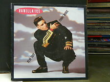 VANILLA ICE Play that funky music 2041927