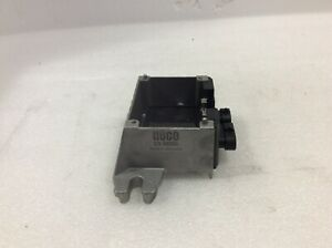 Ignition Module fits VOLVO 480 1.7 2.0 Cambiare Genuine Top Quality Guaranteed
