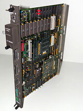 BOSCH CNC servo 1070075543101 cp/mem5 CPU modulo 1070075543-101 Top