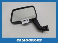 Right Rear View Mirror For VOLKSWAGEN Transporter