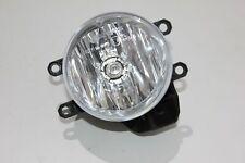 Original TOYOTA Auris E150 Yaris Nebelscheinwerfer 90008495 90008490 Rechts