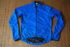 MAVIC DURAlite Light Ripstop Cycling jacket Men's L Biking