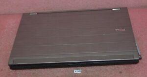 Dell Precision M4500 Laptop.__NON-WORKING_BROKEN__PLEASE READ!!!!