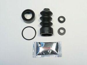 Brake Master Cylinder Repair Kit Fits Rolls Royce Phantom V & Bentley S Series