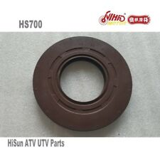 36 HISUN ATV UTV Parts Clutch Housing Seal 32*66*8 HS400 HS500 HS700 HS800