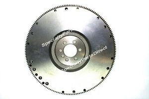 SACHS Flywheel,GMC Yukon,1992,93,94,95,5.7L