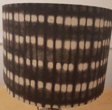 Lamp Shades Handmade