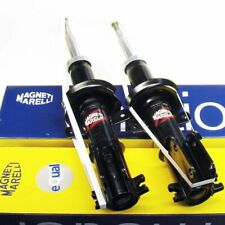 2x Stoßdämpfer Gasdruck vorne RENAULT Trafic II (JL, FL, EL)