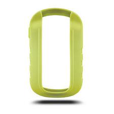 Garmin Etrex Touch 25 35 35t Green Silicone Case - 010-12178-02