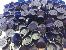 500 Corona Salt and Pepper Shaker Caps Lids for Corona/Coronita Bottles