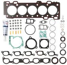 Engine Cylinder Head Gasket Set-Eng Code: B5254T2 Mahle HS54554B