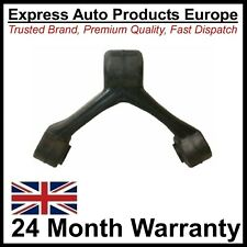 Exhaust Hanger Rear VW AUDI SEAT SKODA 4B0253144 4B0253144H 8E0253147