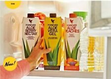 Forever Living Aloe Vera Drinking Gels