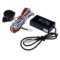 Sensor Elektromagnetisch Auto Fahrzeug Einparkhilfe Rückfahrwarner DE