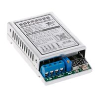 Automatic DC-DC Step Up and Down Regulator Module Stabilizer 5A/80W Power Module