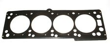 3 LAYER STEEL HEAD GASKET VAUXHALL C20XE C20LET Z20LET 2.0 16v TURBO