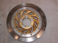 HONDA CB 1100f Bol d'or Disco del Freno Sinistra Brake rotore LHS