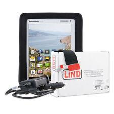 "10,1"" Rugged Tablet PC Panasonic toughpad fz-a1 UMTS GPS USB 16gb webcam Android"