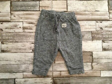Zara Patternless Trousers & Shorts (0-24 Months) for Boys