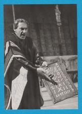 Karl Schmitt-Walter - Bayreuth - Bayreuther Festspiele 1956 - Sixtus Beckmesser