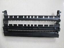 Fuji Guide rack 363D1060016G/363D1060016C for frontier 550/570/LP5500/LP5700