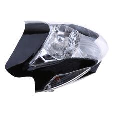 Motorcycle Headlight w/Signal For Suzuki SV650 S SV1000 Katana Streetfighter