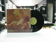 ORNELLA VANONI LP ITALY UOMO MIO BAMBINO MIO 1975 GATEFOLD