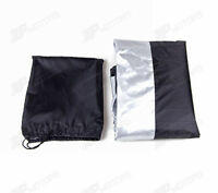 Waterproof Motorcycle Cover For Harley VRSC V-Rod Muscle Street Night Rod